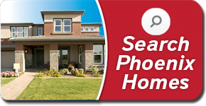 search-phoenix-homes